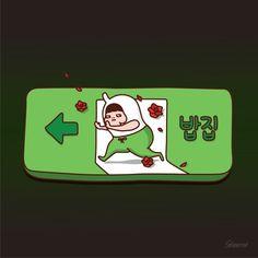 www.facebook.com/jangkki