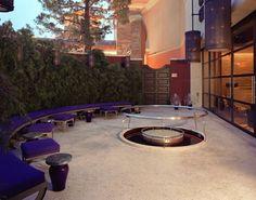 Concrete Patios ArCon Flooring Las Vegas, NV