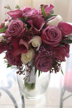 Bridal Flowers - One Stop Party Decor Rentals San Jose | Sacramento iDesignEvents Studio 916.396.7067
