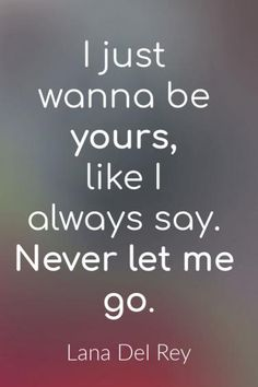 Best Romantic Song Lyrics, Love Song Lyrics Quotes, Life Quotes Love, Cute Love Quotes, Funny Love, Love Quotes For Him, Romantic Quotes, Goodbye Quotes, Pomes