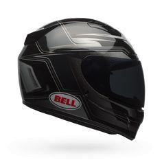 Bell Vortex Street Helmet