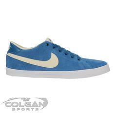 435a7785c2a Nike Eastham  Nike Eastham - Retro Traction And Eyeryday Style The Nike  Eastham Men s Shoe
