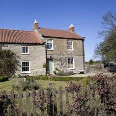 Seaves Cottage Brandsby   Luxury Cottage near York