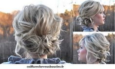 coiffure-cheveux-mi-longs-19
