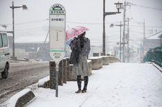 SNOW « Keigo Moriyama