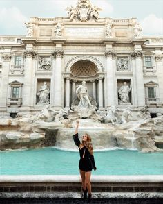 Wanderlust travel, italy travel и travel pictures. Rome Travel, Paris Travel, Italy Travel, Travel Europe, Rome Photography, Travel Photography, Wanderlust Travel, Travel Pictures, Travel Photos
