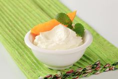 How to Make and Use Creme Fraiche