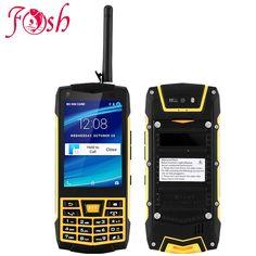 XENO N2 MT6580 Quad Core Android 6.0 1GB RAM Rugged Phone Smartphone IP68 Waterproof Phone shockproof 3G Russian Keyboard GPS - http://smartphonesaccessories.org/?product=xeno-n2-mt6580-quad-core-android-6-0-1gb-ram-rugged-phone-smartphone-ip68-waterproof-phone-shockproof-3g-russian-keyboard-gps