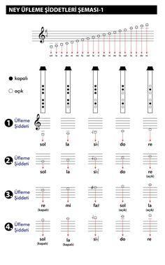 Saxophone, Violin, Mein Hobby, Music Theory, Sufi, Instrumental, Poster, Sheet Music, Hobbies