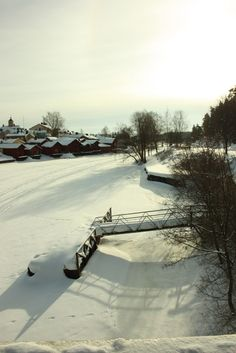 Winter time www. Prague, Christmas Town, Scandi Style, Winter Time, Finland, Skiing, Tourism, Southern, Father