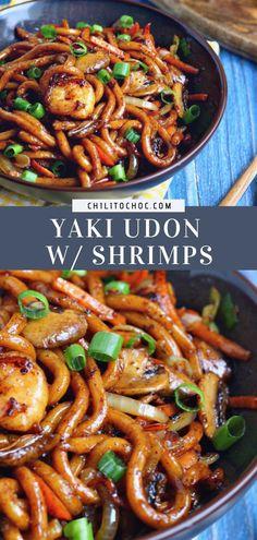 Seafood Recipes, Vegetarian Recipes, Dinner Recipes, Cooking Recipes, Healthy Recipes, Dinner Ideas, Chicken Recipes, Quick Recipes, Asian Recipes