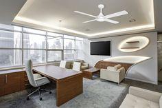 Corporate Office Interior Design in Bengaluru – Office Design 2020 Modern Office Design, Office Interior Design, Best Interior, Office Interiors, Office Designs, Retail Interior, Interior Designing, Modern Decor, Modern Offices