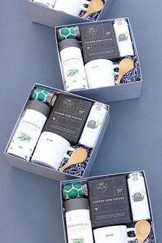 Attempting to locate fun company gifts to produce a patient or even the workforce? We have got the most distinct assortment. Corporate Gift Baskets, Corporate Gifts, Corporate Christmas Gifts, Holiday Gifts, Tea Gifts, Coffee Gifts, Christmas Party Favors, Company Gifts, Employee Gifts