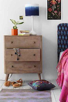 Assembly Home Maddie Dresser
