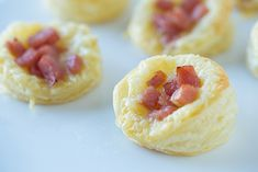 ham-and-gruyere-thumbprints-tablefortwoblog-11