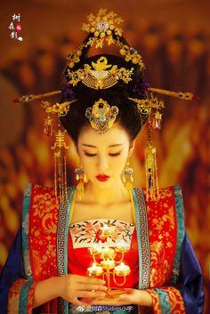 Thừa Thiên Cao hoàng hậu