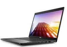 Latest Laptop, Dell Latitude, Computer Accessories, Bluetooth, Display, Floor Space, Billboard