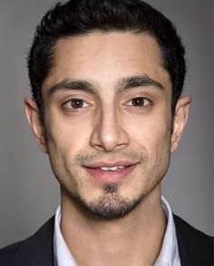 #tbt @buffenterprises 2013 #patron Riz Ahmed talks #buff @metrouklife http://ift.tt/28Yr3Gg congrats on your new role in #starwars