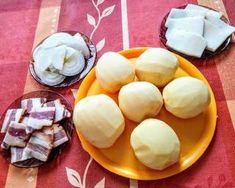 Cookpad - A legjobb hely a receptjeid számára! Eggs, Cheese, Breakfast, Food, Morning Coffee, Essen, Egg, Meals, Yemek