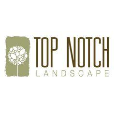Top Notch Landscape