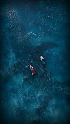 24 Ideas for wallpaper ipad sea Ocean Photography, Aerial Photography, Great Backgrounds, Wallpaper Backgrounds, Apple Logo Wallpaper, Ocean Wallpaper, Ios 11 Wallpaper, Most Beautiful Wallpaper, Ios Wallpapers