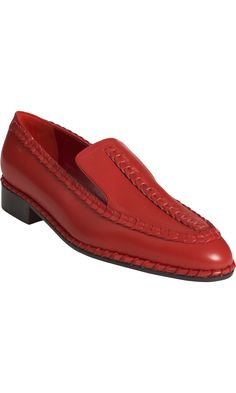 Mens Shoes http://findanswerhere.com/mensshoes