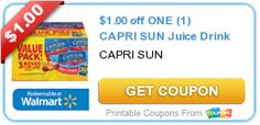 NEW Printable Coupons for Kraft Products, Oscar Mayer, Jell-O and MORE http://ginaskokopelli.com/new-printable-coupons-for-kraft-products-oscar-mayer-jell-o-and-more/