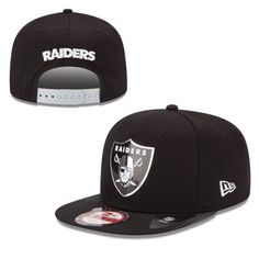 NFL Oakland Raiders Snapback Hats--xdf. Hats Store 784c409c75fd