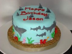 Google Image Result for http://sweetcakesbyrebecca.com/images/shark_cake.jpg