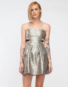 Dresses / Womens