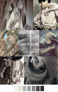 ZOEY DAVIDOV sources: cdn.archinect.net, waitingforteaagain.tumblr.com, stitchandscribble.wordpress.com, dezeen.com, annakubinyi.blogspot.com, notjustalabel.com, sid766.tublr.com: