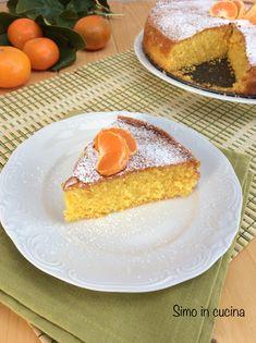 Torta+ai+mandarini+biologici