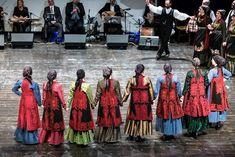 Από εκδήλωση του Πολιτιστικού Συνδέσμου Ζαγορισίων Ιωαννίνων Greece, Painting, Art, Greece Country, Art Background, Painting Art, Kunst, Paintings, Performing Arts