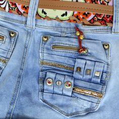 Fiara Jeans (@FiaraJeans)   Twitter