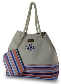38 Best Handbags Purses Bags images  8bca61efa6168