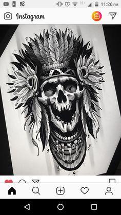 caa247a9a49d0 Life Tattoos, Hand Tattoos, Sleeve Tattoos, Cool Tattoos, Ink Master, Chest