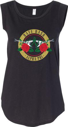 c6542de95285 Get Started - Custom T-Shirts