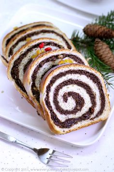 5 Sought-after West Ukrainian desserts Cake Ingredients, Homemade Taco Seasoning, Homemade Tacos, Ukrainian Desserts, Ukrainian Recipes, Slovak Recipes, Ukrainian Food, Poppy Seed Filling, Party Desserts