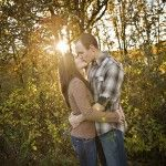 I love engagement sessions!    http://saralil.com/category/engagement-sessions/