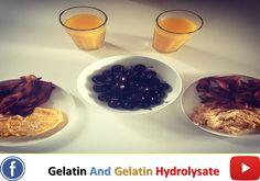 https://flic.kr/p/NgvtNx | Collagen Hydrolysate Beef Gelatin Supplements in Australia | Follow Us On : www.instagram.com/nustrength4122  Follow Us On : www.facebook.com/NuStrength  Follow Us On : followus.com/nustrength  Follow Us On : nustrength.com.au/product/nugel-700g/