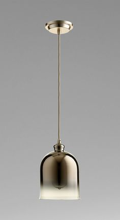 Glass lighting blown glass pendant lights niche modern for Unique decorative accessories