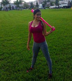 ... Suarez Lima & Bailarina on Pinterest Lima, Enrique iglesias and Cuba