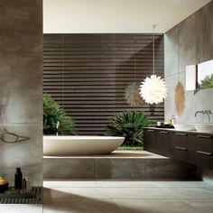 Design bathroom / salle de bains design