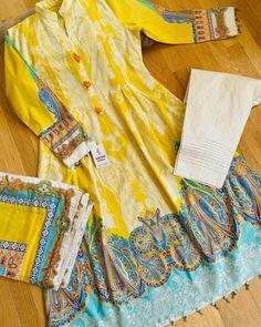 Girls Frock Design, Fancy Dress Design, Stylish Dress Designs, Beautiful Pakistani Dresses, Pakistani Dresses Casual, Pakistani Dress Design, Girls Dresses Sewing, Stylish Dresses For Girls, Kids Dress Wear