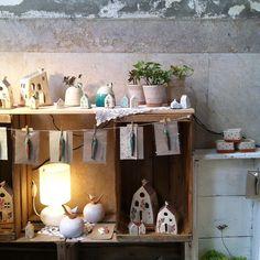 Ultimo giorno ultima chiamata! Oggi fino alle 21:00 a Matrioska#9  Ex macello di Rimini in via Dario Campana. #matrioskalabstore #rimini #viadariocampana #ceramica #plants #ceramic #piante #verde #design #artigianatoitaliano  #madeinitaly  #handmade by alisanna.ceramiche
