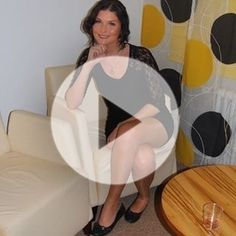 Actrress In Pantyhose