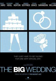 Wielkie wesele (2012)