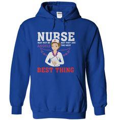 Nurses Proud T Shirt, Hoodie, Sweatshirt