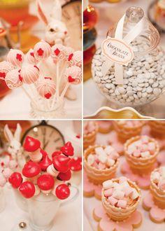 mad-hatter-desserts