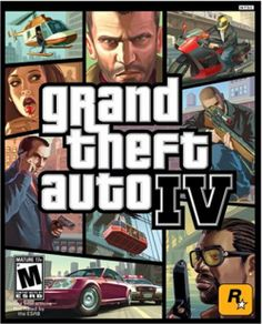 16 Games Like Grand Theft Auto (GTA) - Open World Games